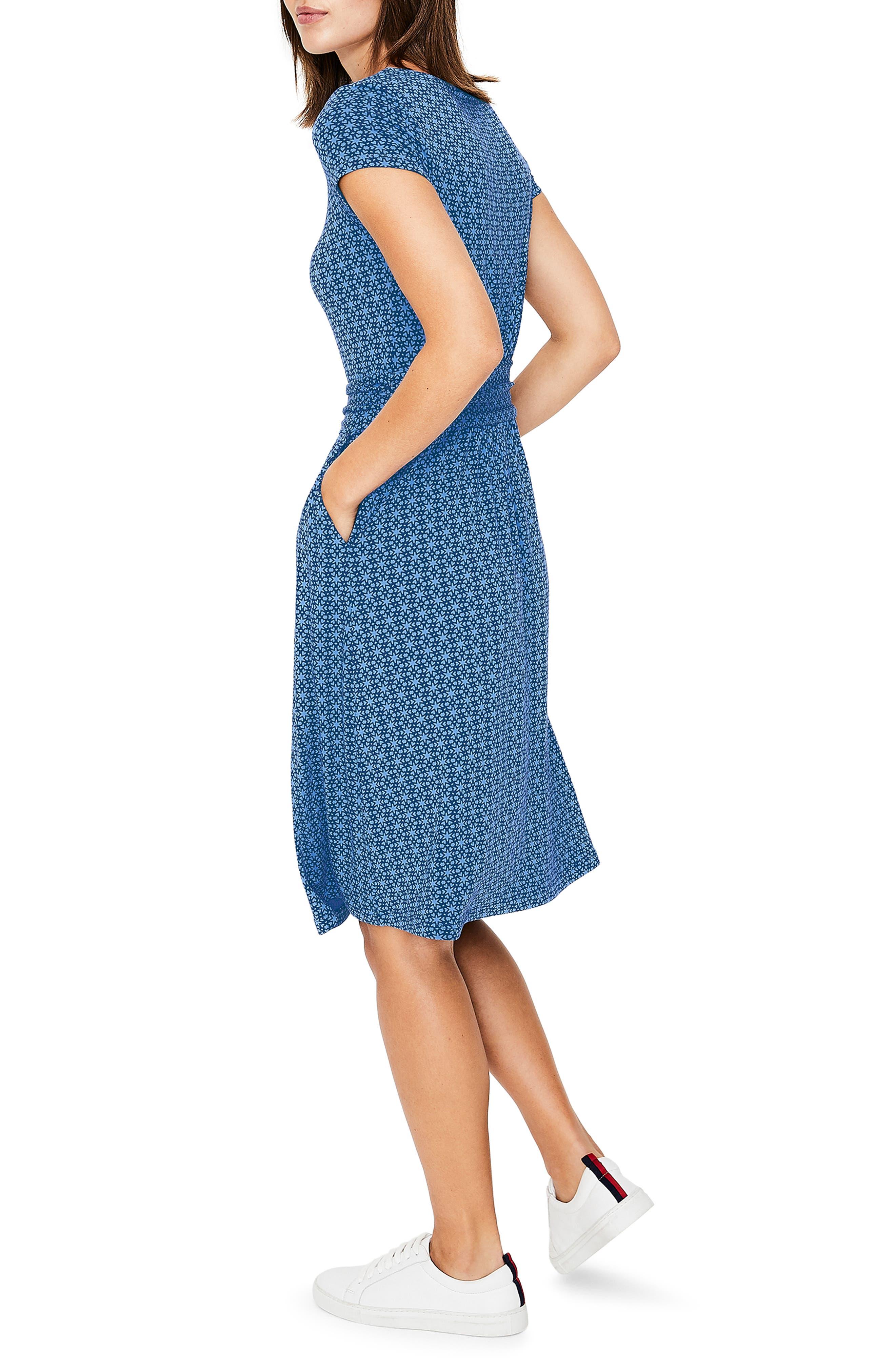 9e346185b77 Women s BODEN Weekend Clothing