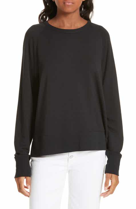 fdc3a5f8025 Women s Rag   Bone Sweatshirts   Hoodies