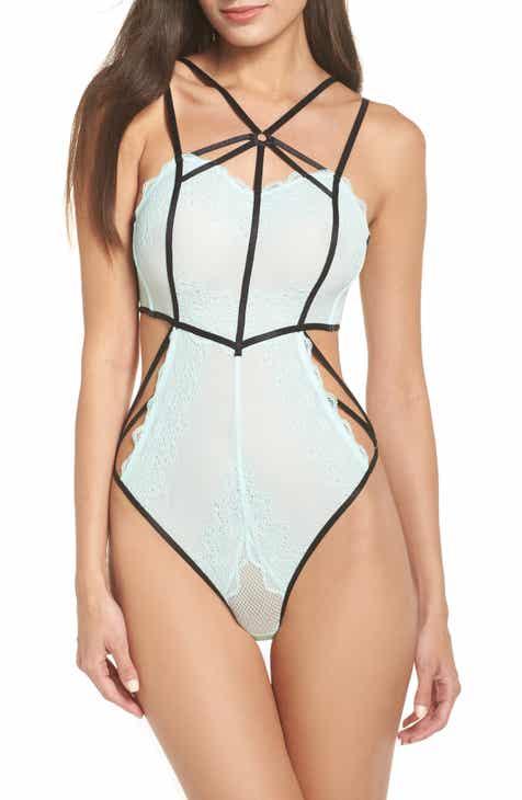 0649f24ff4 Women s Bodysuits Lingerie