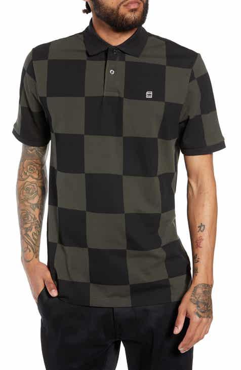 611b93e8bf4 Men s Extra Slim Fit Urban Clothing   Street Wear