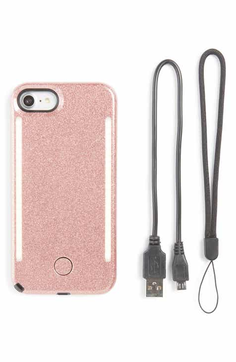 Iphone 7 Plus Cell Phone Cases Nordstrom