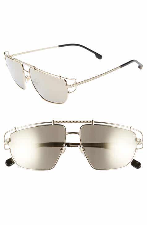 fc94aab950ad Versace  WoMen s Sunglasses   Men s Sunglasses Fashion   Fragrance ...