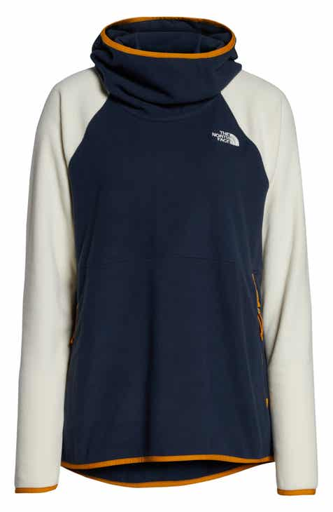 0076740e9 The North Face All Women | Nordstrom