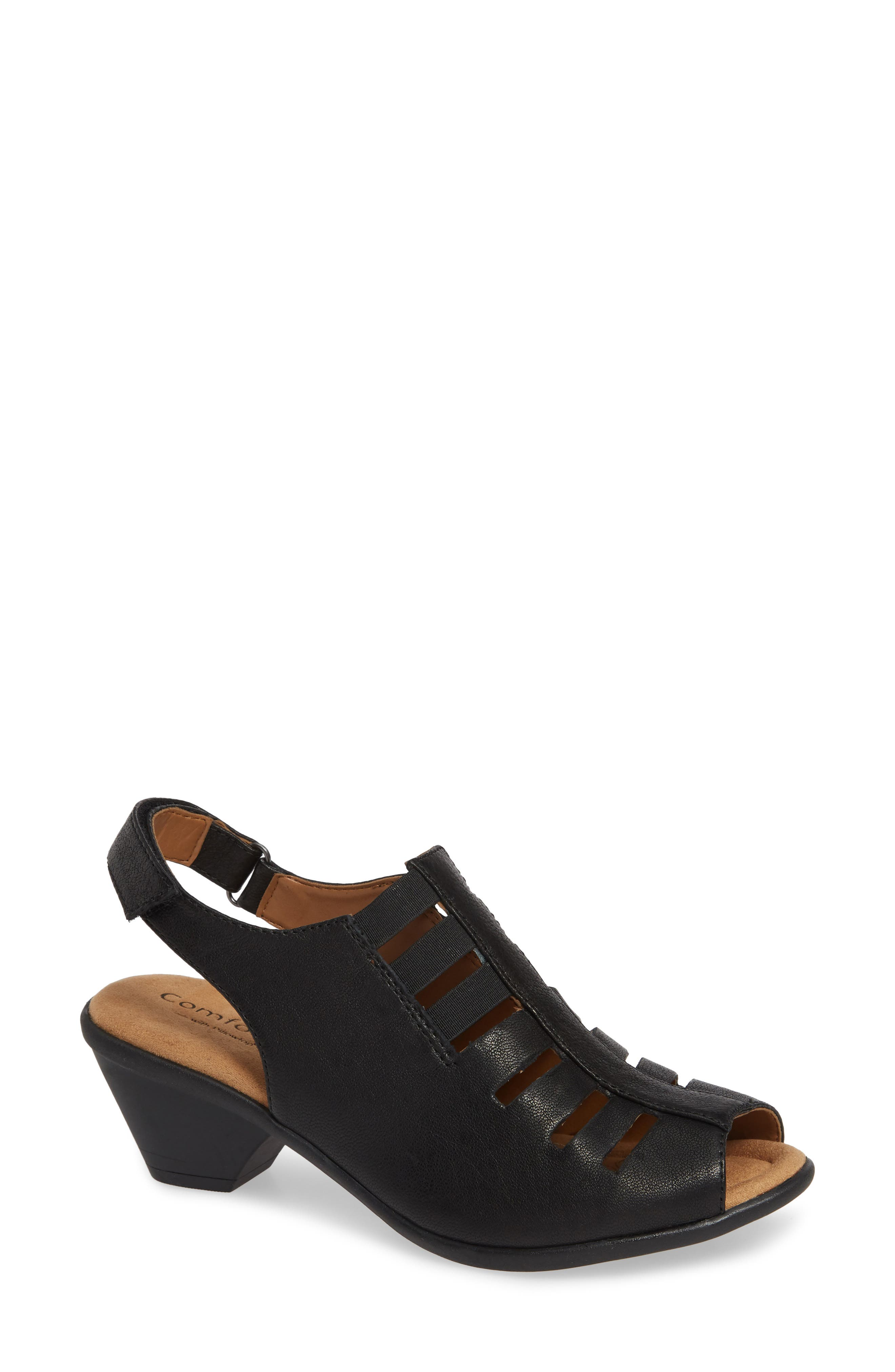 7bc6b66982 Women's Comfortiva Shoes | Nordstrom