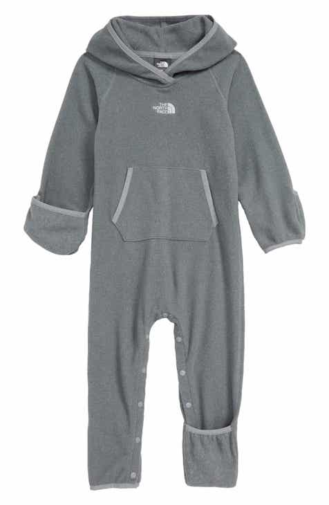 f0092c84207 The North Face for Kids For Baby Boys (0-24 Months)