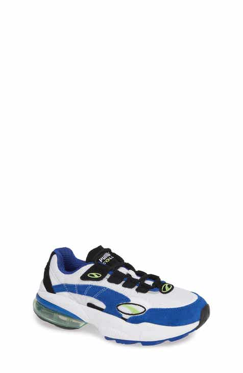 PUMA CELL Venom JR Sneaker (Big Kid) a91dd7433