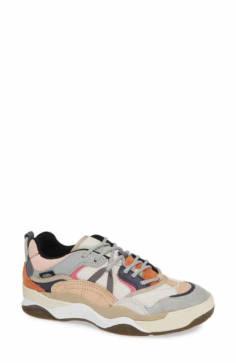 b2faf1575a Vans Varix WC Sneaker (Women)