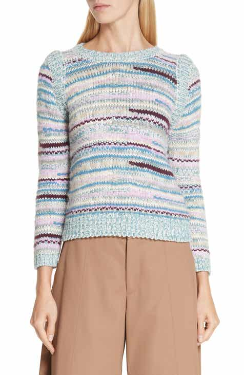 e7b5a4e015 See by Chloé Clothing for Women