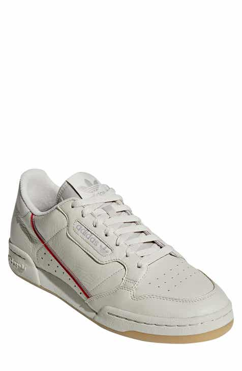 reputable site 178ca f5aa2 adidas Continental 80 Sneaker (Men)