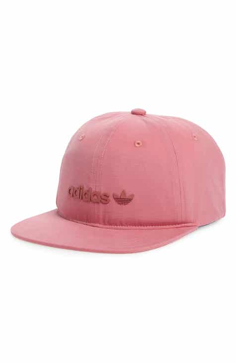 90e0b6b8c1f adidas Originals Relaxed Decon II Cap