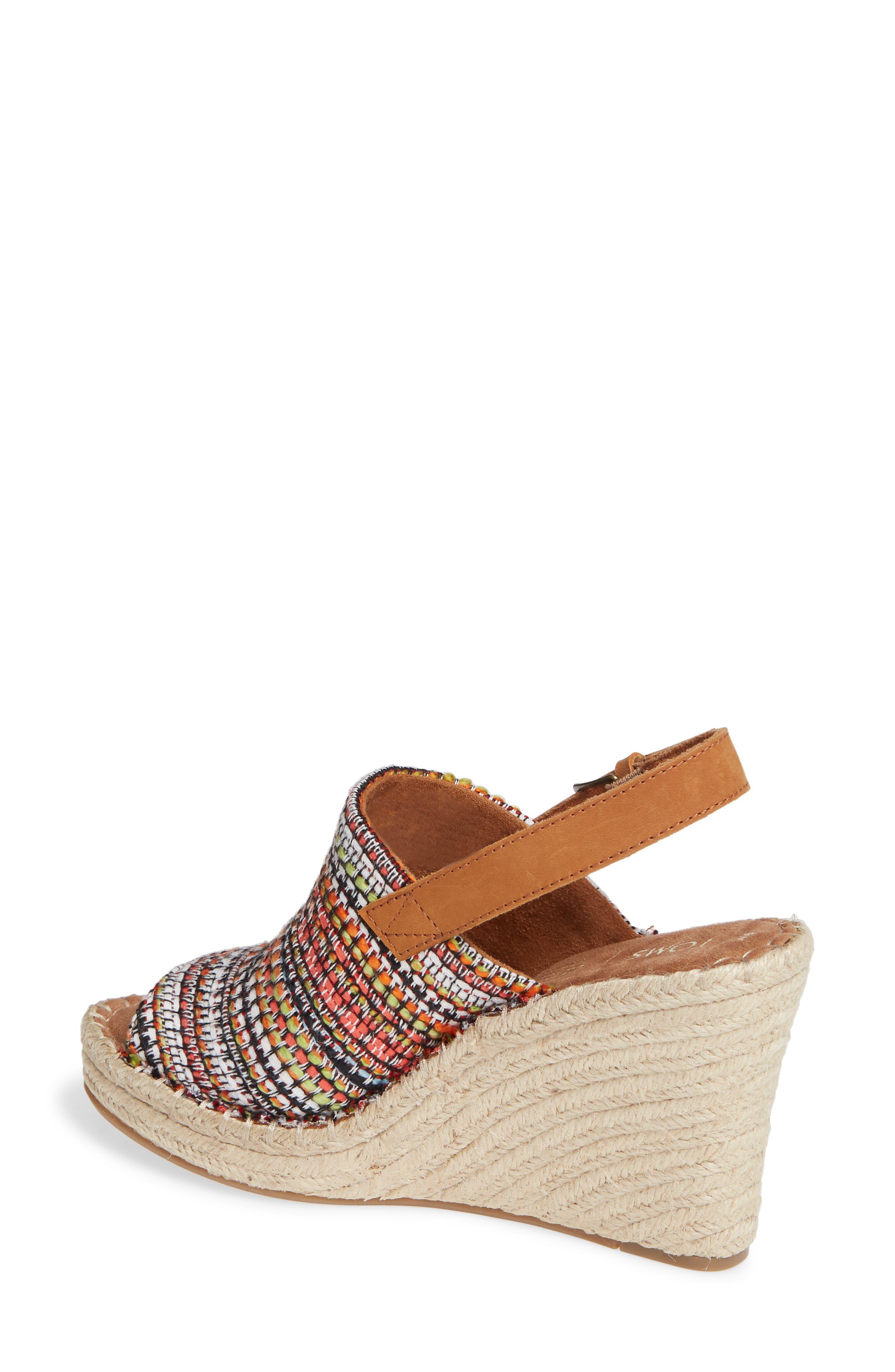 35ddb9ef51a TOMS Women s Sandals