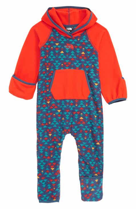 b7a99fcb1446 The North Face for Kids For Baby Boys (0-24 Months)