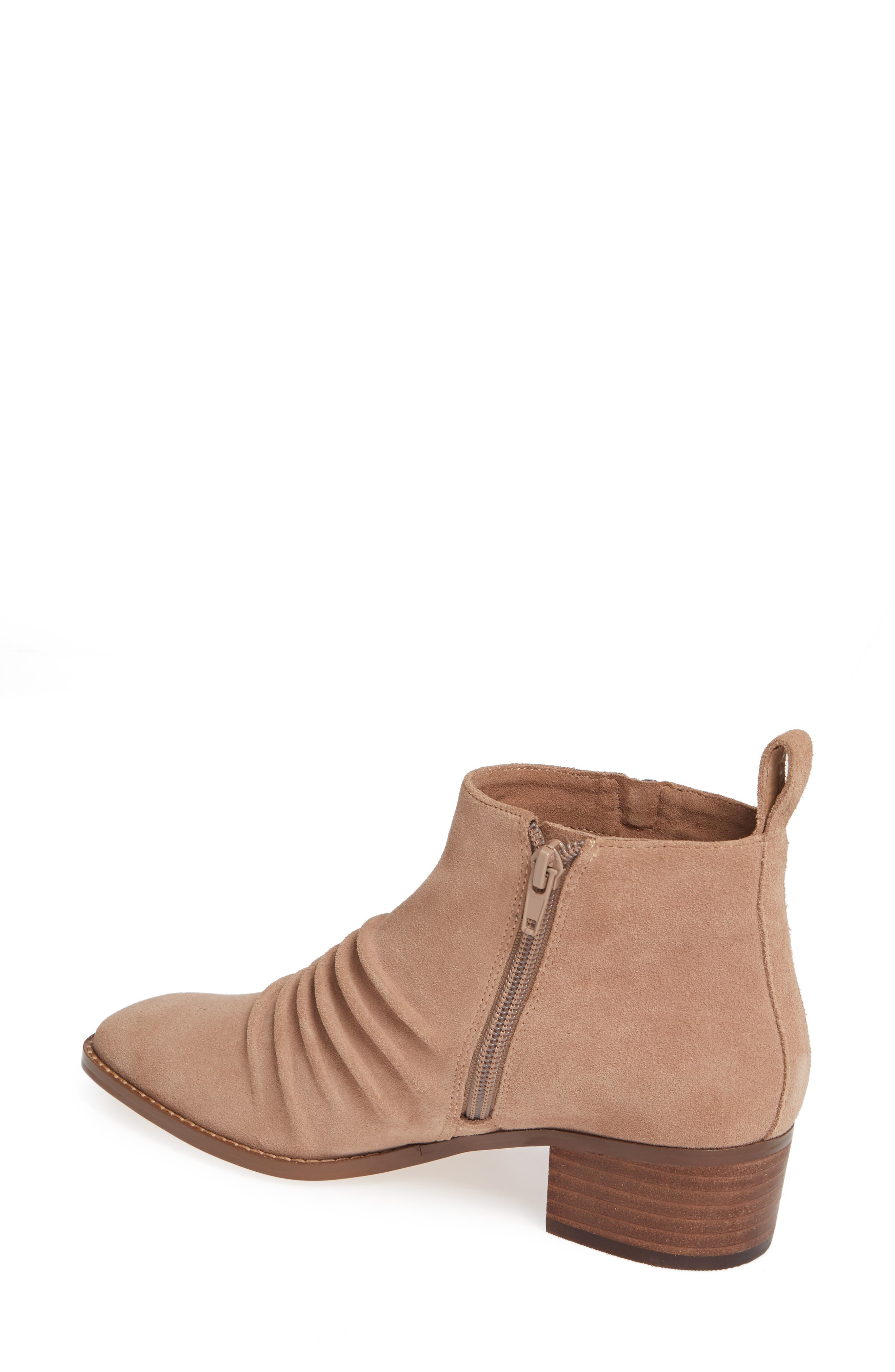 e6a545fbc Women's Sole Society Booties & Ankle Boots | Nordstrom