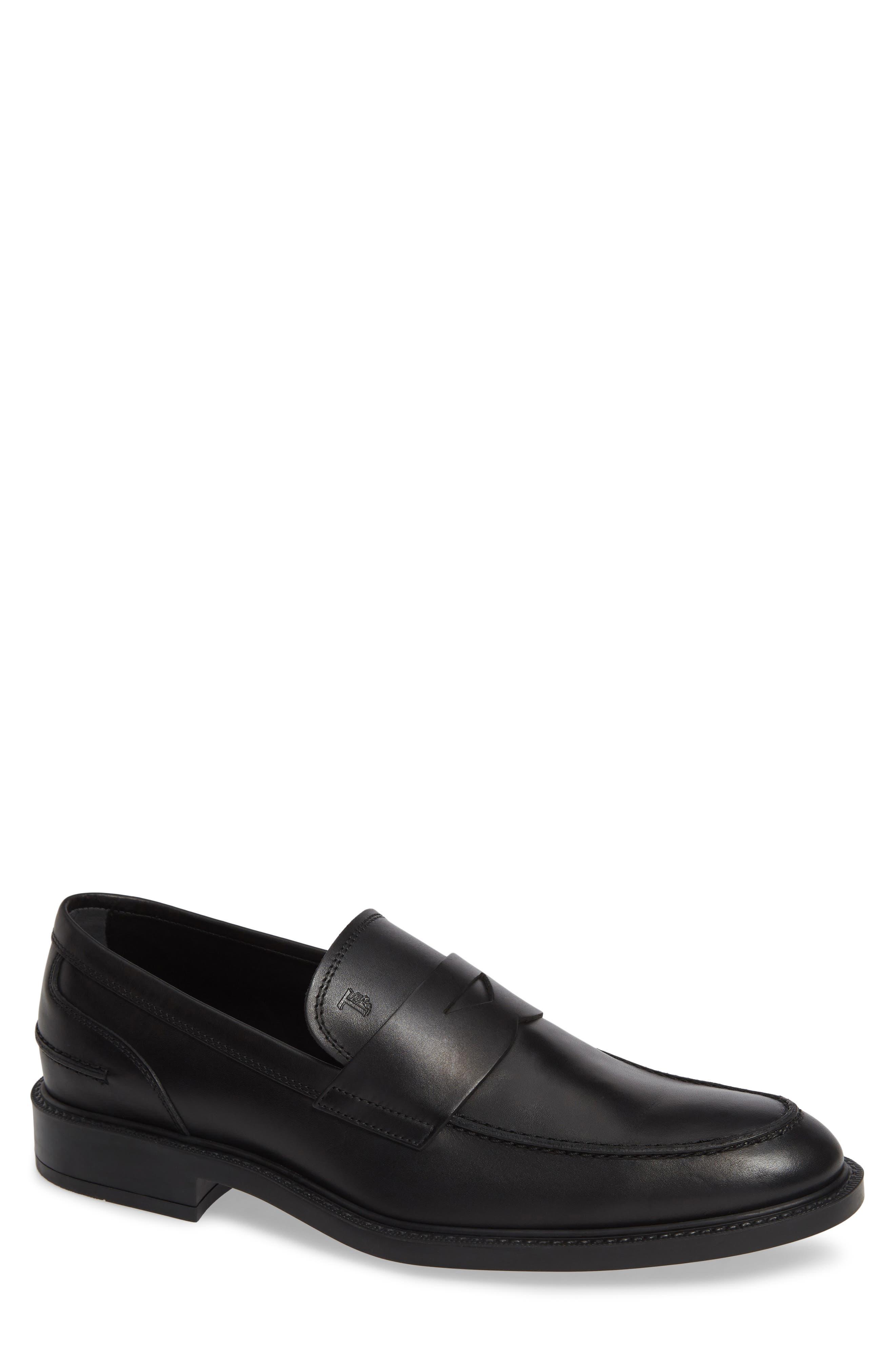 Tod's Damens's & Men's Schuhes     Nordstrom d6339b