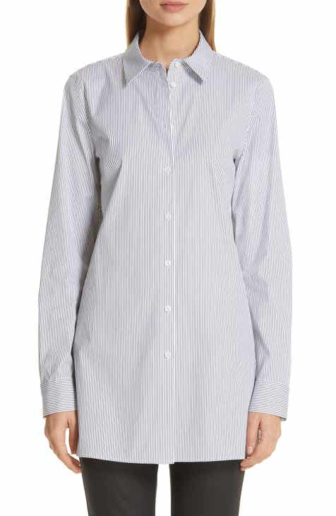 b60d6f2c15cf1 Women s Shirts   Blouses Lafayette 148 New York