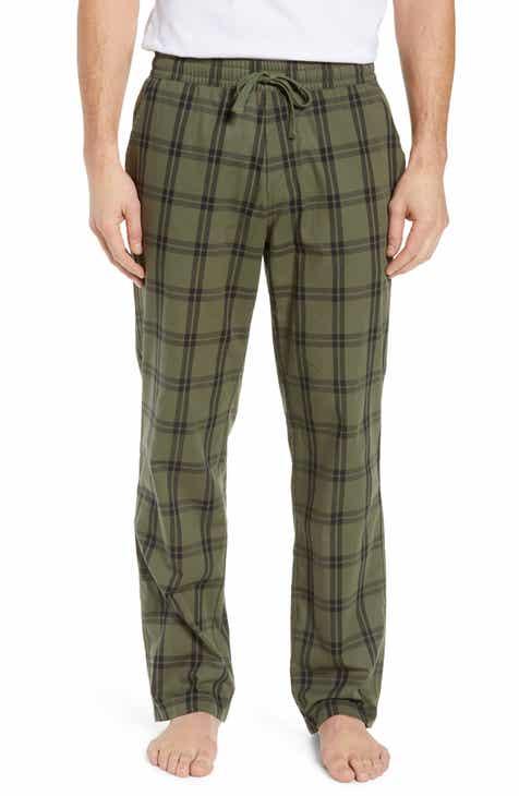 872bf1f0e4 UGG® Flynn Pajama Pants