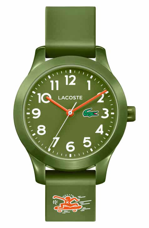 7d9d1f08 Girls' Lacoste Clothing and Accessories | Nordstrom