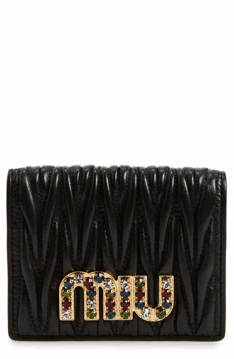 Women s French Wallets Designer Handbags   Wallets  d2c293b8e3aad