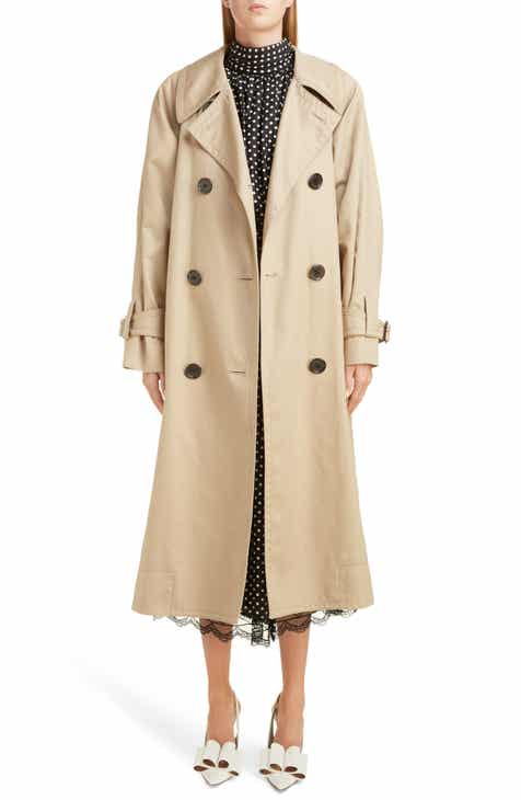 e83fa542b Women's MARC JACOBS Coats & Jackets | Nordstrom
