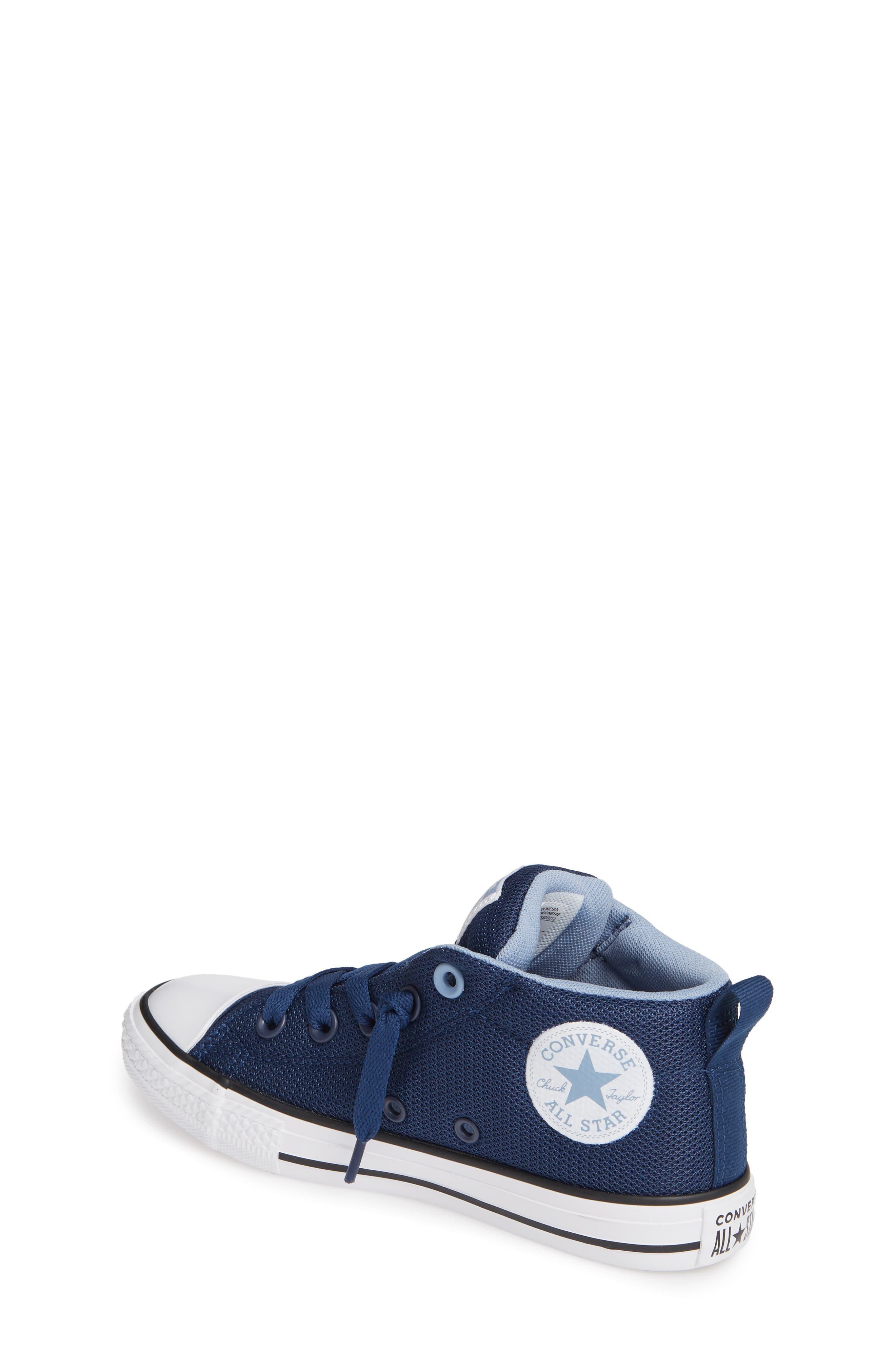 d79381f6991a Baby Converse