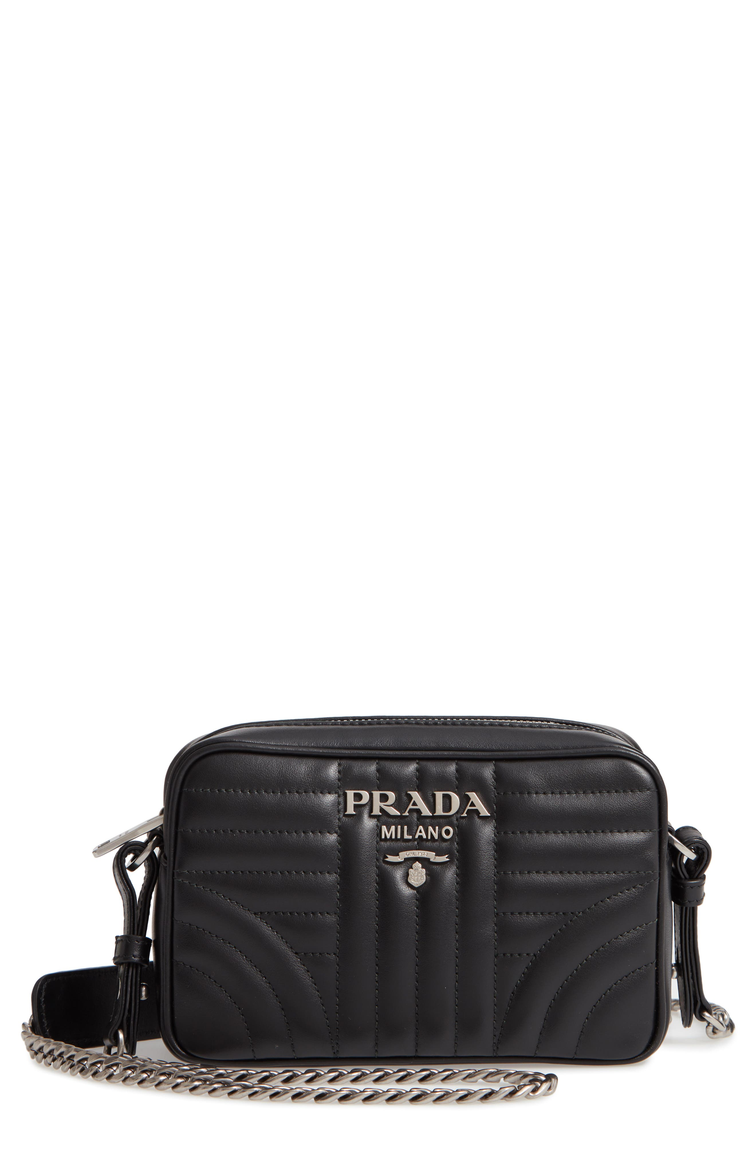 f06b08e8e74 italy womens prada saffiano leather handbags poshmark 1b850 56280  czech prada  diagramme camera bag 6a3cc fccd6