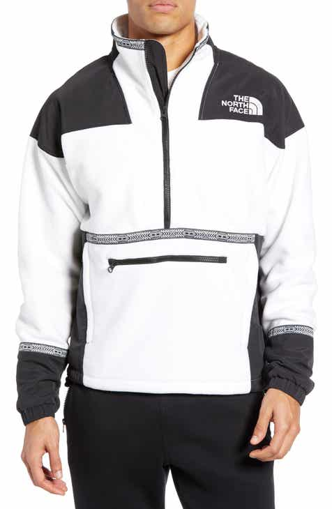 2f9521106364 The North Face 1992 Rage Collection Fleece Anorak