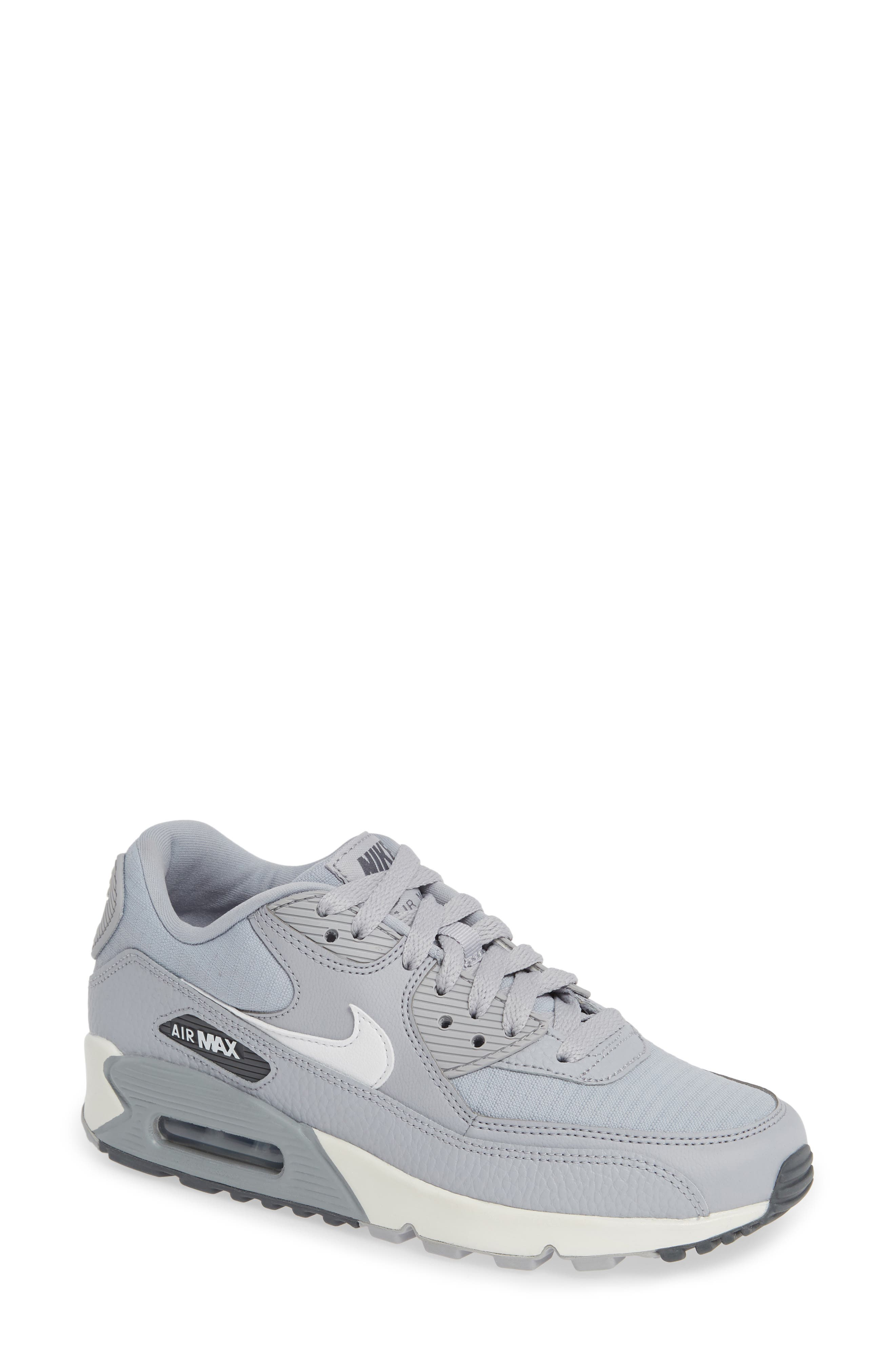 best loved d2504 16ca1 Nike Air Max Shoes   Nordstrom