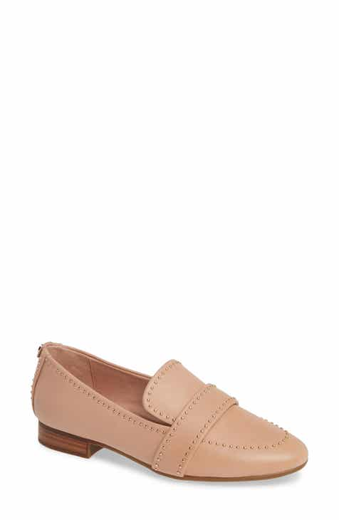 511b87360b4 Taryn Rose Bristol Loafer (Women)