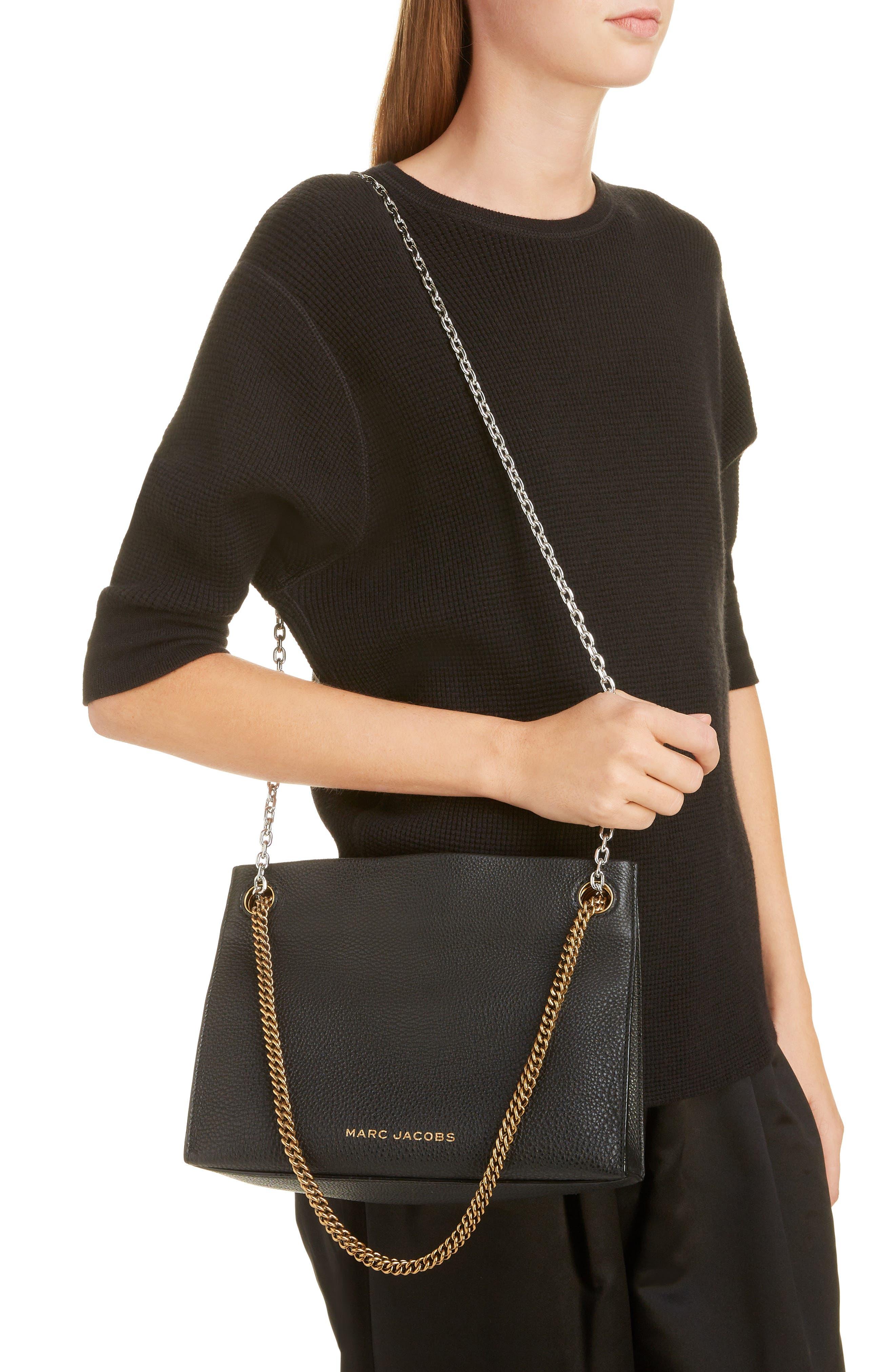 cc07d1a1ea2 MARC JACOBS Handbags & Wallets for Women | Nordstrom
