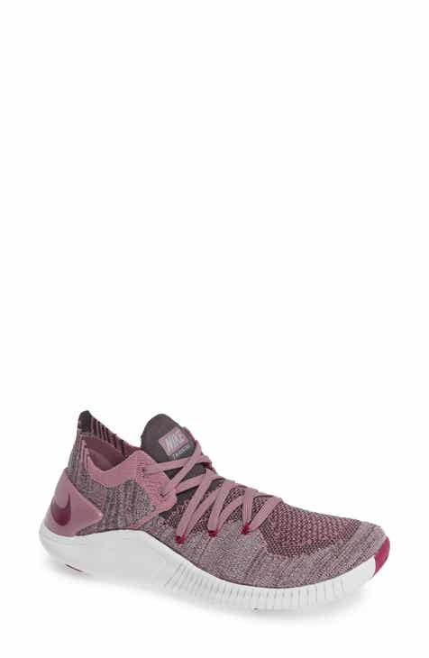 351e66c20d9 Nike Free TR Flyknit 3 Training Shoe (Women)