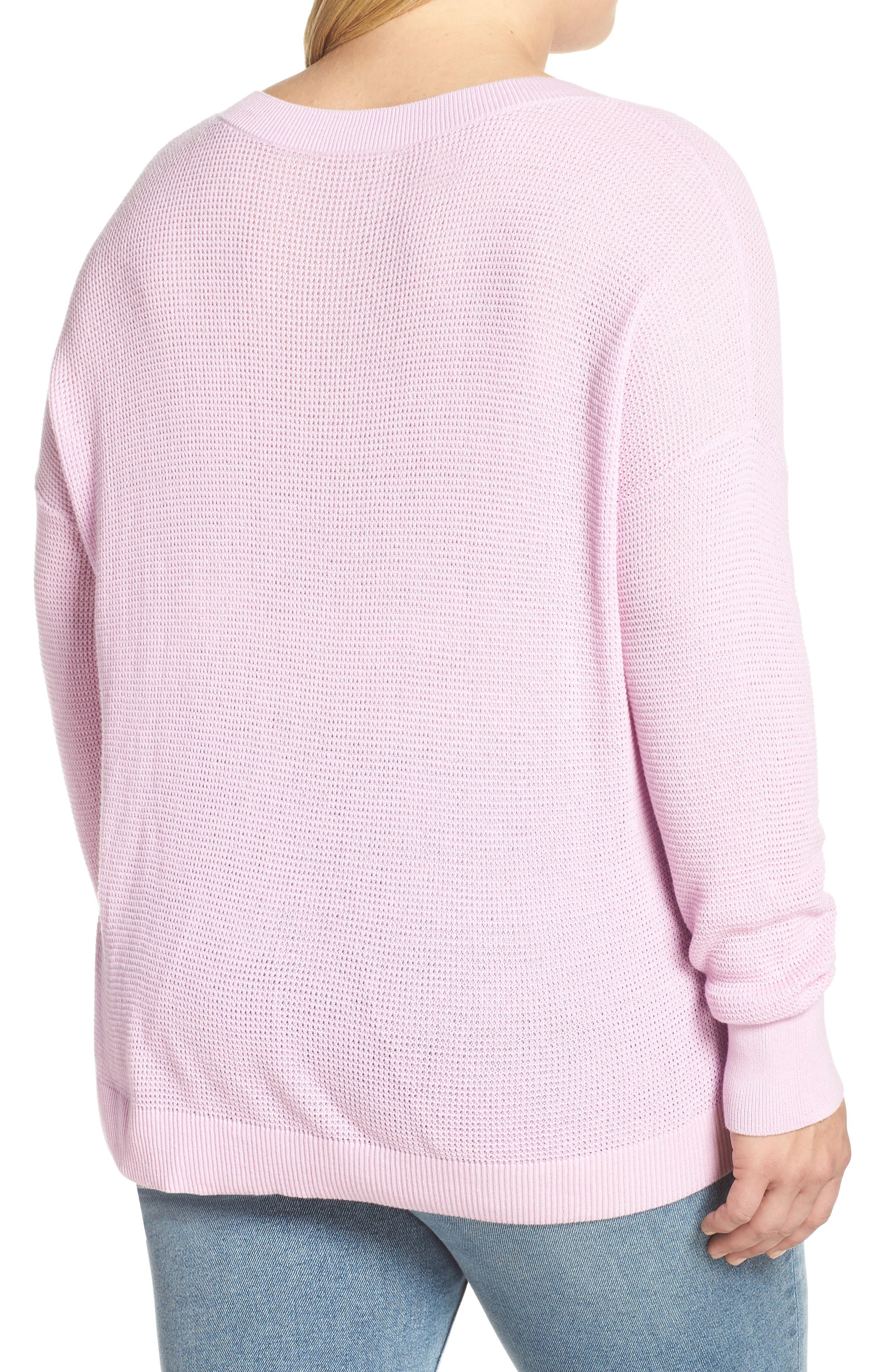 d7de6bd669a9c6 Women s BP. Sweaters