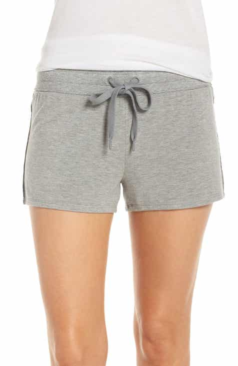 PJ Salvage Lounge Essentials Shorts by PJ SALVAGE