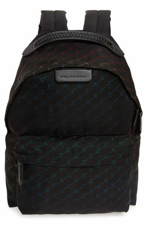 Women s Stella Mccartney Designer Handbags   Wallets   Nordstrom 05384c9131