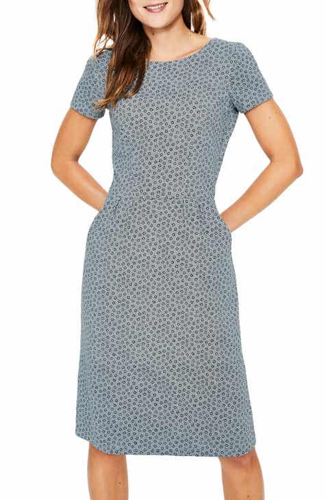 Women S Boden Clothing Nordstrom