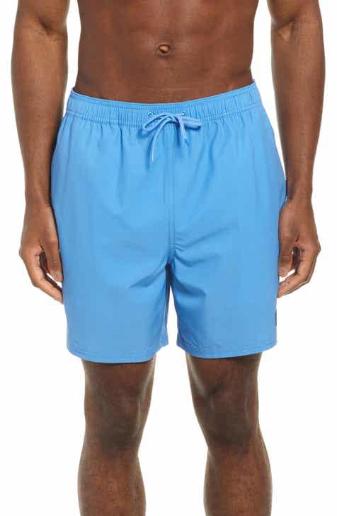 701eb4da33375 vineyard vines WoMen s Swimwear   Men s Swimwear Clothing