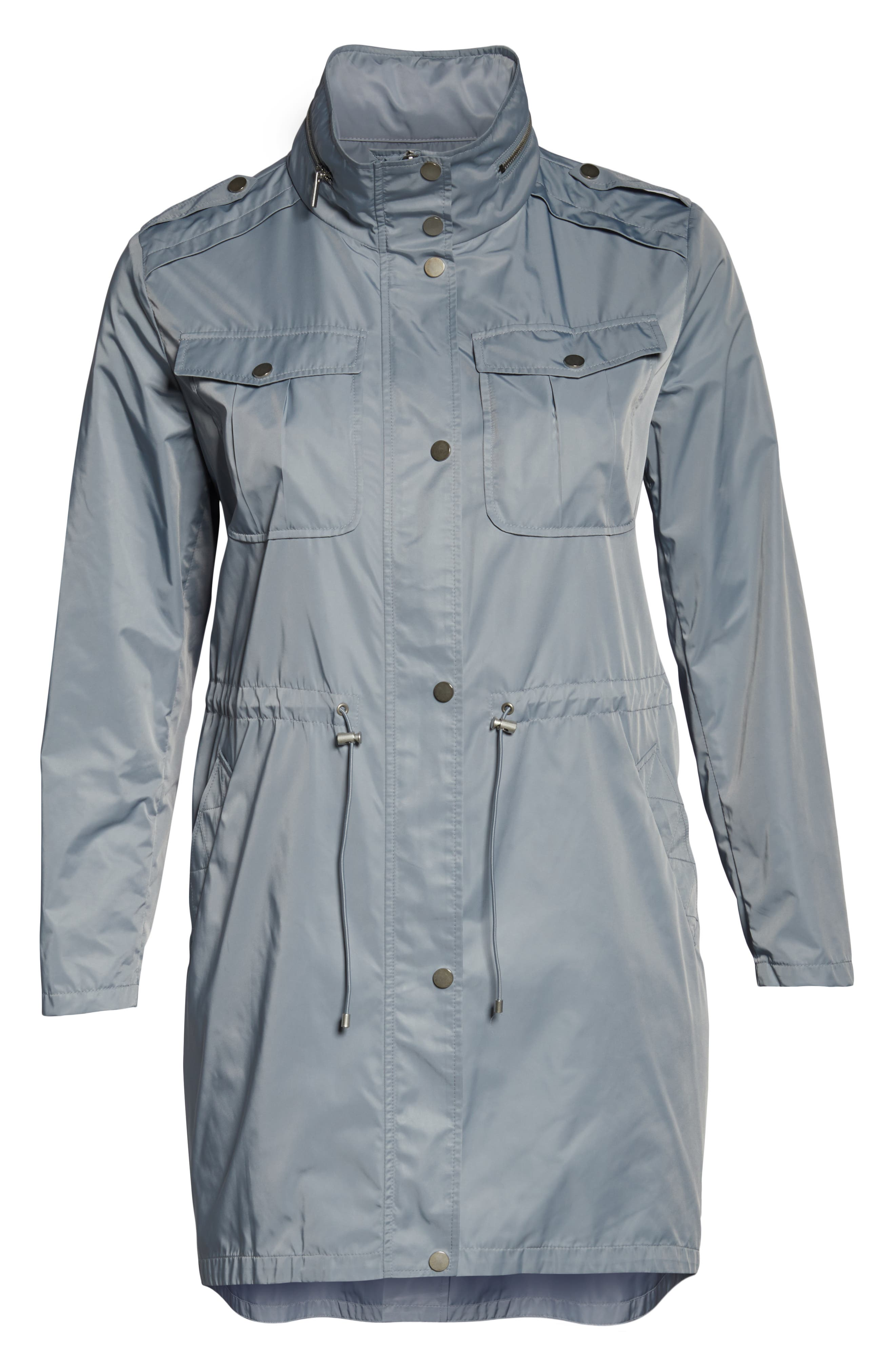 36dd7667564 Women s Badgley Mischka Collection Coats   Jackets