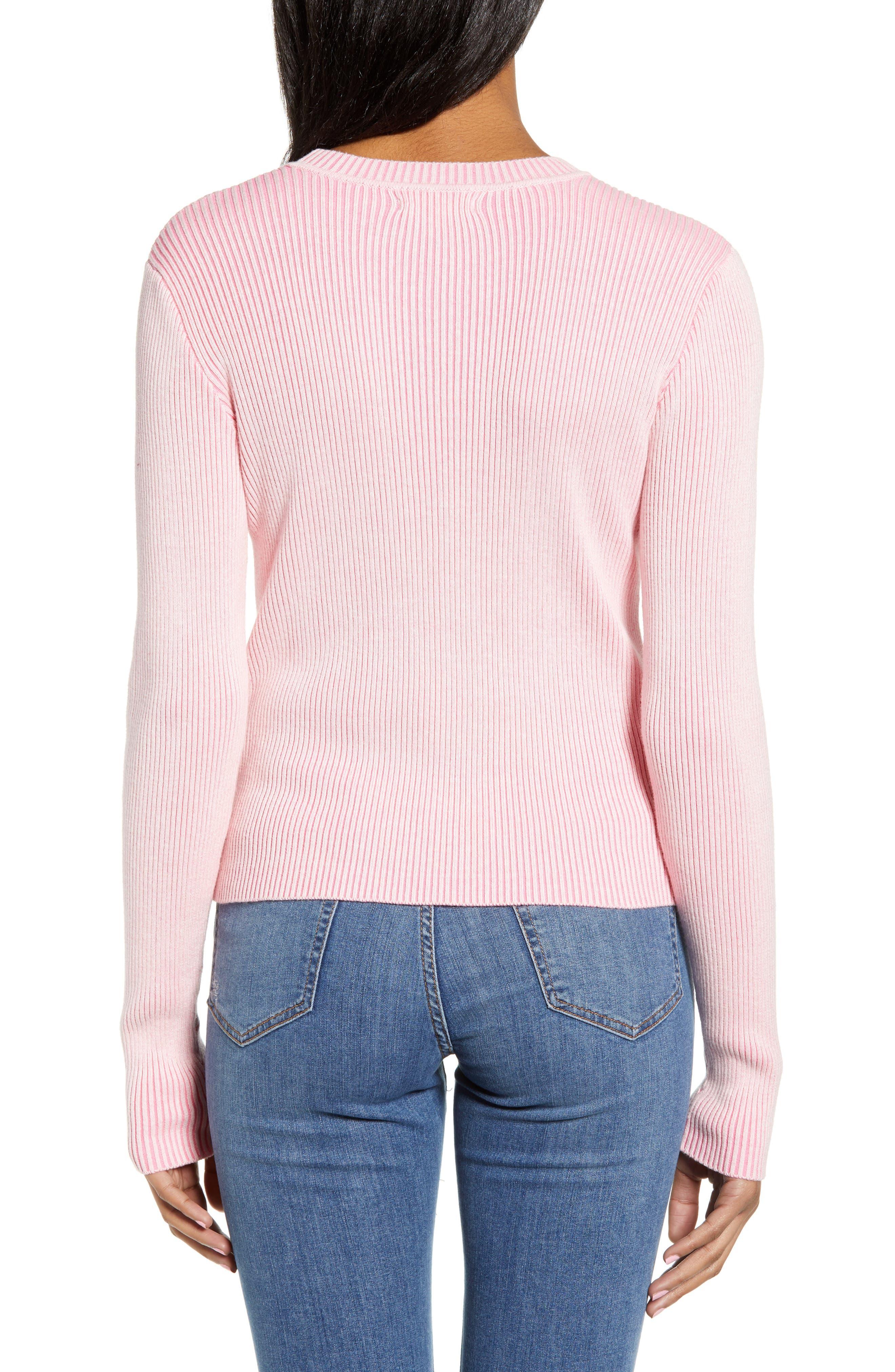e43d0ab74 bp sweaters