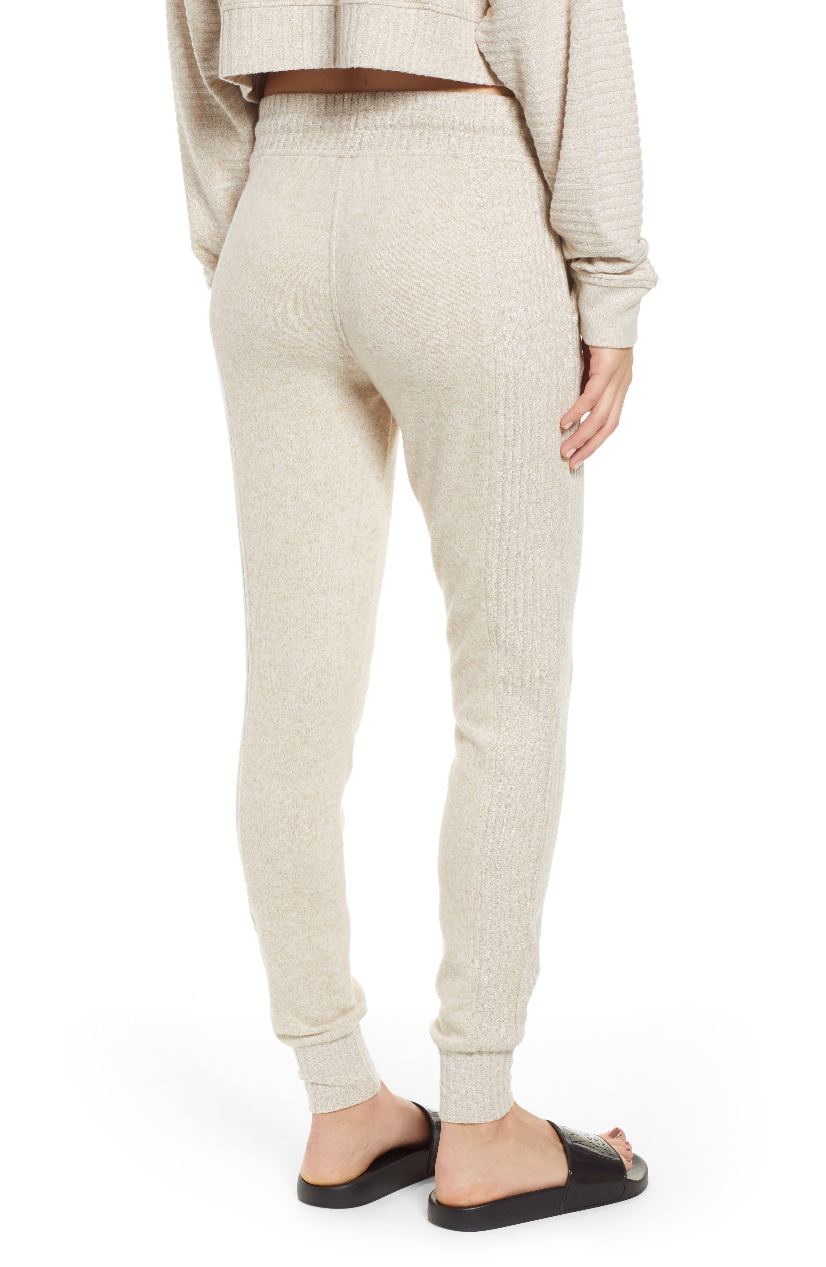120c5f83b9 Women's IVY PARK® Clothing | Nordstrom