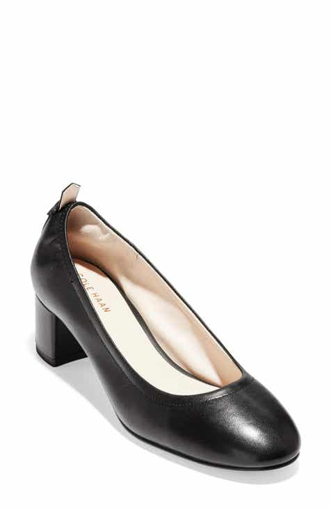 0322f46723f Pumps Cole Haan Shoes for Women