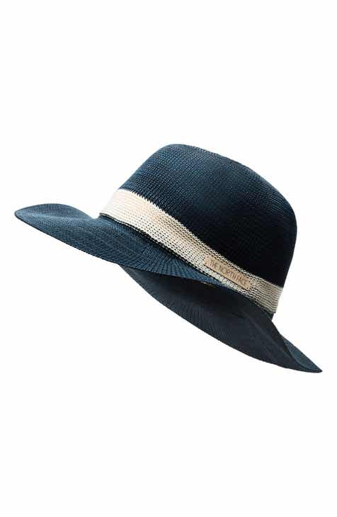 2984a8f6dc7 The North Face Packable Panama Hat