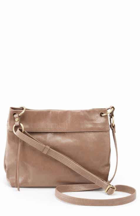 1fc3ac7ab7f8 Hobo Vivid Leather Crossbody Bag.  228.00. Product Image