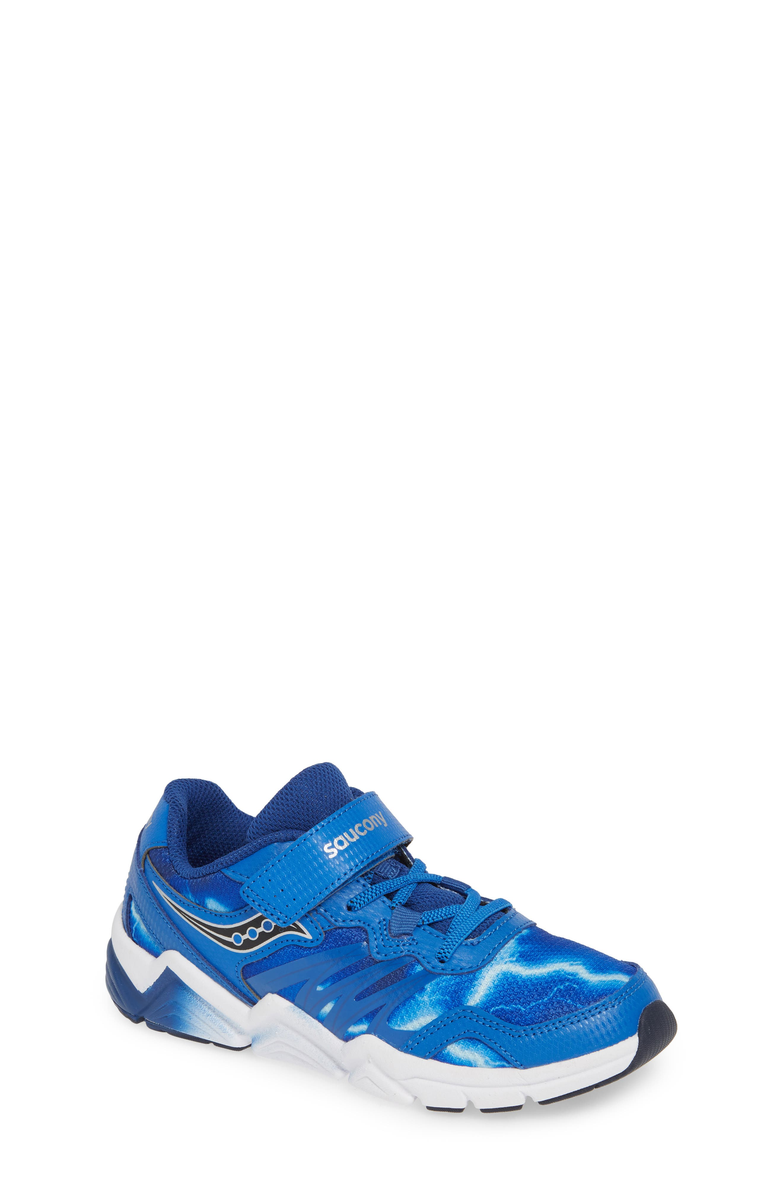 701f922380f9 Girls  Saucony Shoes