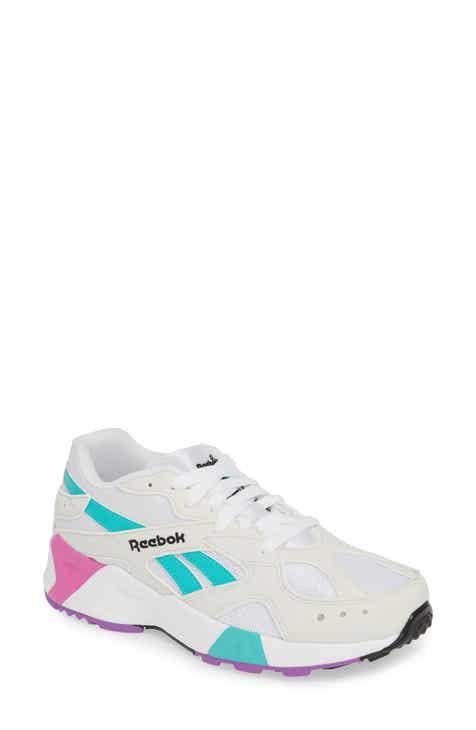 e13be47e84b Reebok Aztrek Sneaker