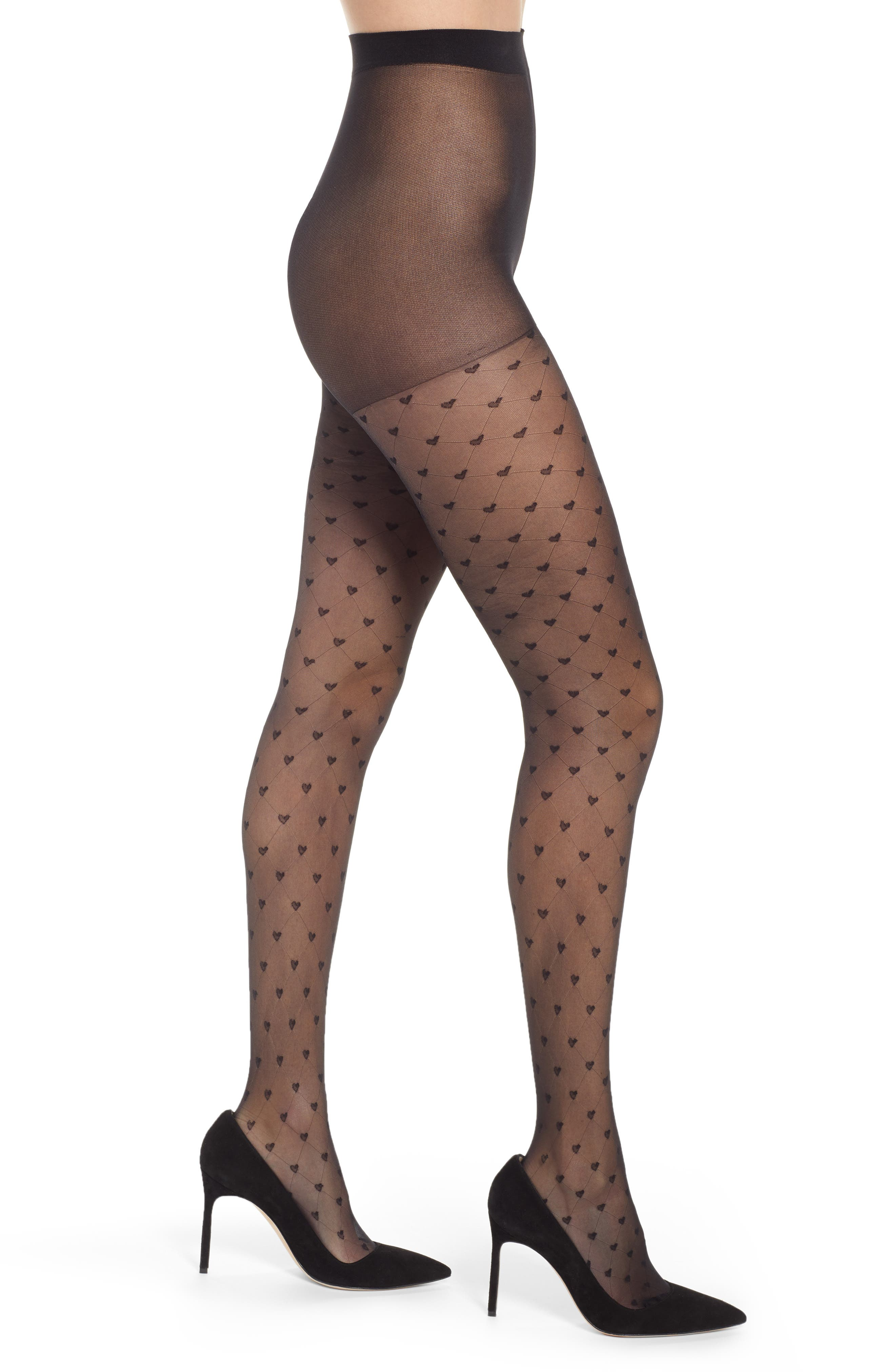 5aed37700 Women s Pretty Polly Tights   Pantyhose