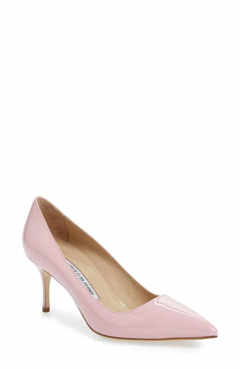 f54c6d69a011 Product Image. LIGHT PINK PATENT