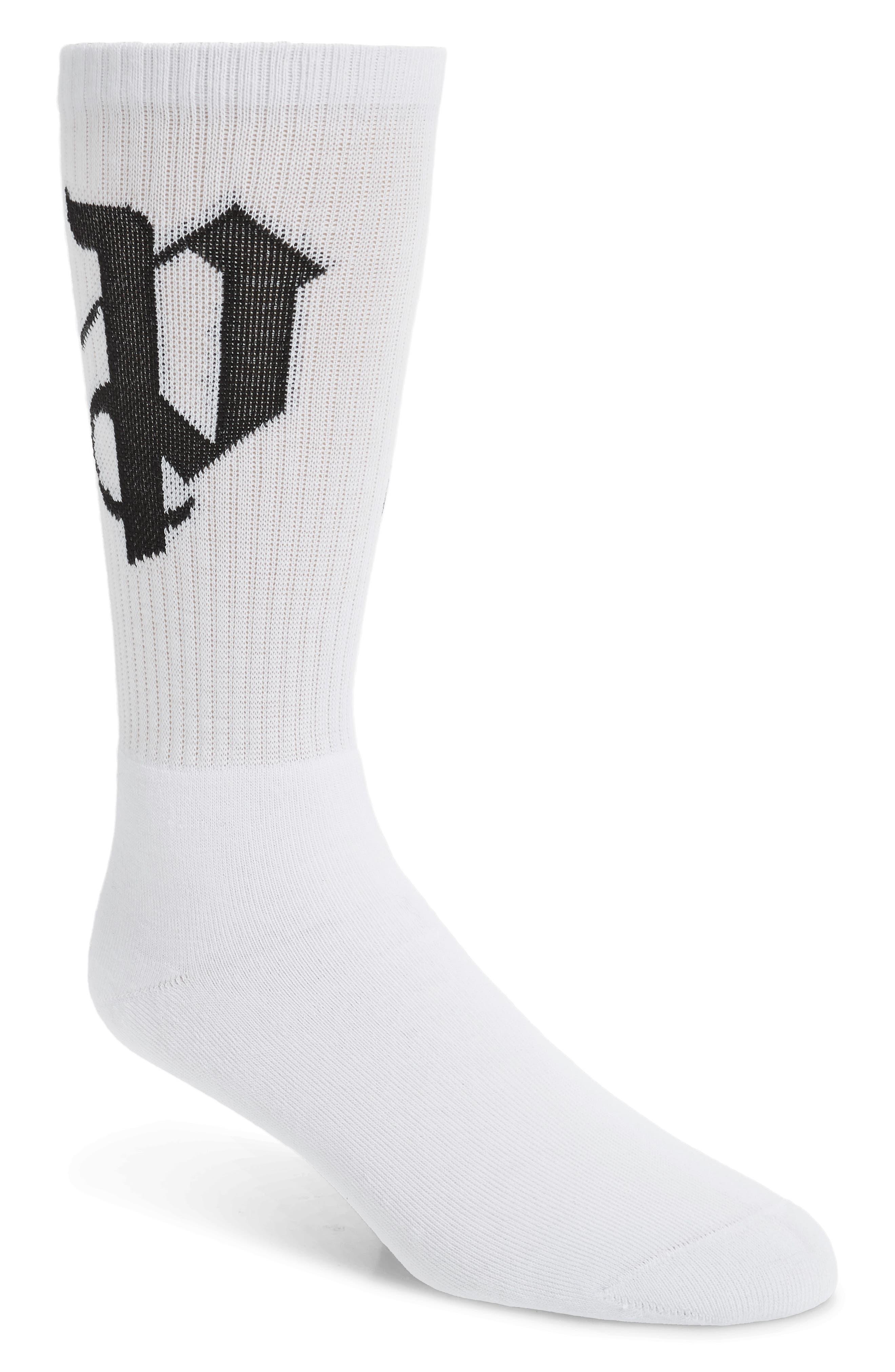 044738d62c0 Men s Palm Angels Socks