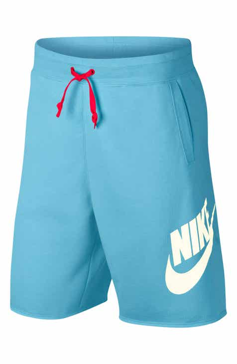 d73b2fbd Men's Nike Clothing | Nordstrom