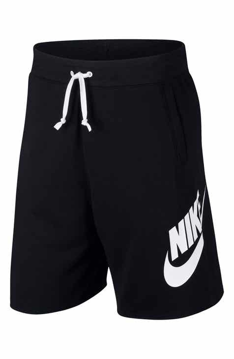 e023a90ee168 Black Nike Clothing for Men