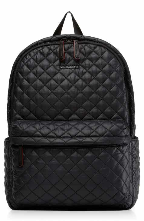 8bff9df84a02 MZ Wallace Metro Backpack