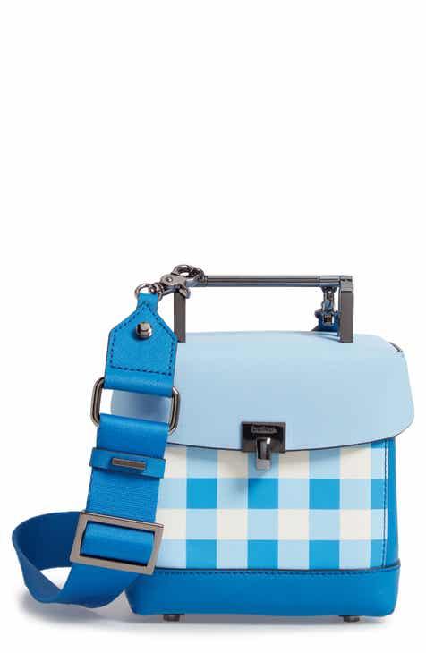 Botkier Mini Lennox Lunchbox Crossbody Bag dcae8418b1